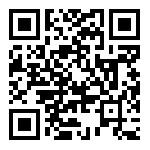 28f10c23461cb24fb63b3df437b59ab1.png