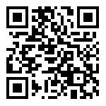820cc28ed1cb33d1115e62005db06e5e.png