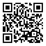 cc269c1a62256607cf95eed98ffa2698.png