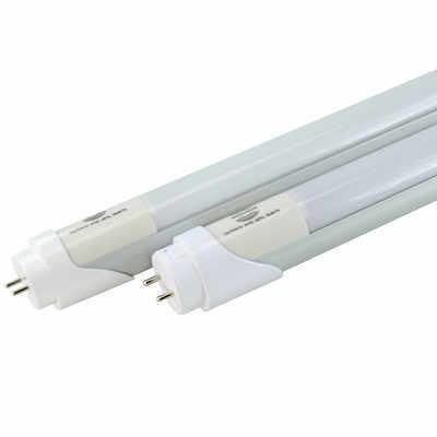 18W Radar sensor LED T8 tube light 4ft  [0-100%][30-100%][Wireless][Microwave]